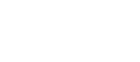 Logo Diace blanc groupe Mh industries